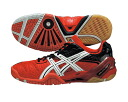 asics (Asics) 2014NEW handball shoes GELBLAST 5 (gel blast 5)
