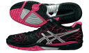asics (Asics) 2014NEW handball shoes GELFIREBLAST (gel fire blast)