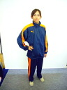 PUMA ( PUMA ) training jacket 862220-75
