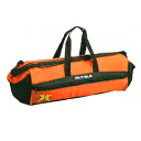 molten (molar ten) three case basketball bag JB30G