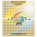 TSP (Yamato Pong) tables soft rubber supoespimpps-21 sponge