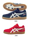 ASICS ( ASICs ) handball shoes sky hand JAPAN-S