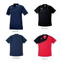 MIZUNO (미즈노) 2015NEW 럭비 셔츠 R2MA5001