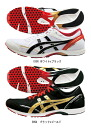 asics (Asics) 2014NEW marathon shoes SORTIE MAGIC LT (ソーティマジック LT)
