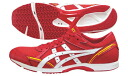 asics (Asics) 2014NEW marathon shoes SORTIE MAGIC RD (ソーティマジック RD)