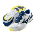 Mizuno (Mizuno) 2014NEW racing shoes Eki den spirit DR