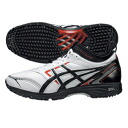 ( ASICS ) ASICs racing shoes 2013-2014NEW SNOWTRARTHER-Si 6 ( スノーターサー SI6 )