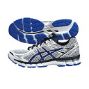 2013-2014 asics (Asics) model running shoes GT-2000 NEW YORK2-SW (wide 2 New York supermarkets)