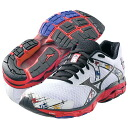 2013-2014 10 (wave inspire 10) Mizuno (Mizuno) model running shoes WAVE INSPIRE J1GC1444