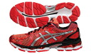 asics (Asics) 2014NEW running shoes GEL-NIMBUS 16-wide (wide gel nimbus 16) TJG705