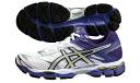 16 (レディゲルキュムラス 16) asics (Asics) 2014NEW running shoes LADY GEL-CUMULUS TJG442