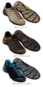 asics (Asics) 2014NEW walking shoes FIELDWALKER 601 (field Walker 601)