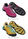 asics (Asics) 2014NEW walking shoes FIELDWALKER 801 (field Walker 801)