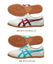 asics (Asics) 2014NEW Tai chi chuan shoes Woo Shoe WU TOW013