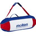 put molten ( Morten ) three basket ball bag BBAG3