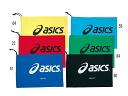 asics (Asics) Shoo bag (M) TZS986