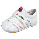 MoonStar/K-SWISS (moon star / Kay Switzerland) baby casual shoes KSI B012 Maruti