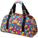 Butterfly (butterfly) 2013-2014 model table tennis bag love beans and Duffle 62430