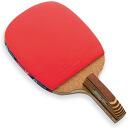 Butterfly (butterfly) by 2015 NEW paste up table tennis racket (Japan pen) Senko 1500