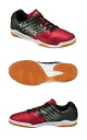 asics (Asics) 2014NEW table tennis shoes attack FUN( attack fan)