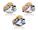 Mizuno (Mizuno) 2014NEW volleyball shoes WAVE STARDOM RX2 (wave stardom RX2)