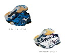 9 (wave tornado 9) Mizuno (Mizuno) 2014NEW volleyball shoes WAVE TORNARD V1GA1410