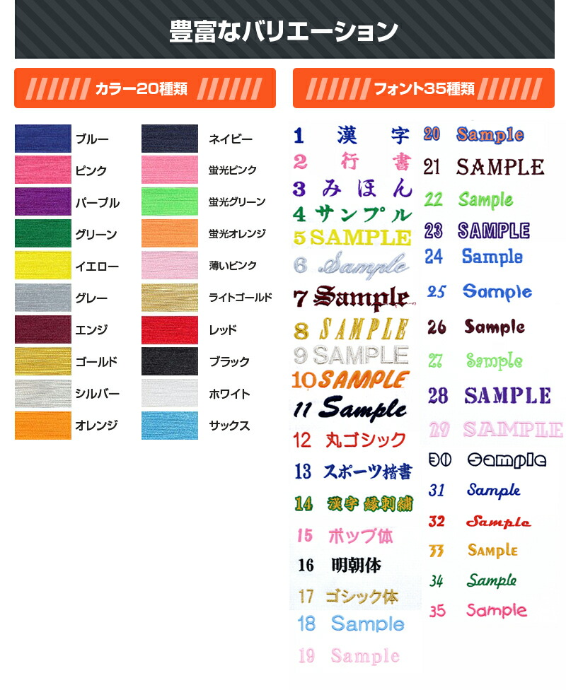 sisyuu4-2.jpg