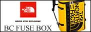 ���顼˭�٤�BC FUSE BOX
