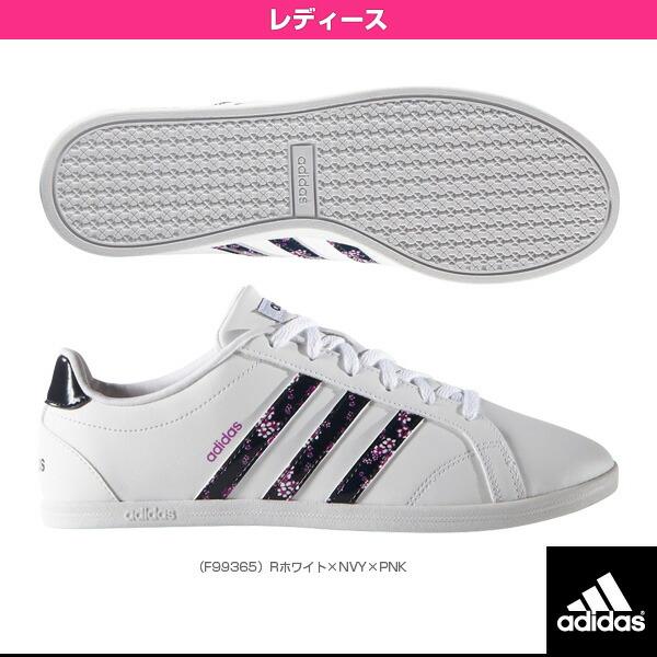 Adidas Neo Label Coneo Qt
