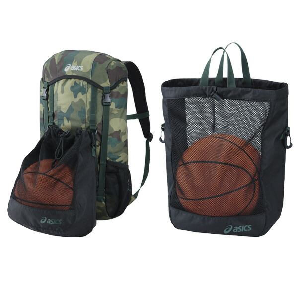 asics backpack for sale