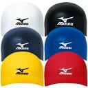 MIZUNO ★ ACCEL HEAD silicone Cap ★ 85BV900-85BV901 *