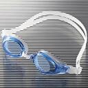 ARENA ★ EYE GRIP ★ swim goggles ★ AGL300 *