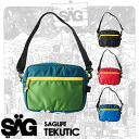 SAGLiFE TEKUTIC shoulder bag kindergarten bag going to kindergarten bag kids child service 1303-062