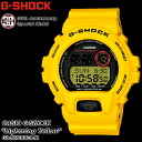 ★ domestic genuine ★ ★ ★ CASIO g-shock 30 anniversary limited model lightning Yellow Watch / GD-X6930E-9JR g-shock g shock G shock G-shock