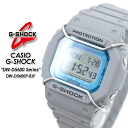 ★Domestic regular article ★★★ CASIO / G-SHOCK watch / DW-D5600P-8JF g-shock g shock G-Shock G- shock
