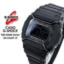 ★Domestic regular article ★★★ CASIO / G-SHOCK watch / DW-D5600P-1JF g-shock g shock G-Shock G- shock