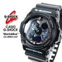★ domestic genuine ★ ★ ★ CASIO g-shock watches / GA-300BA-1AJF g-shock g shock G shock G-shock