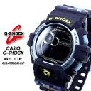 ★ domestic genuine ★ ★ ★ CASIO g-shock wave solar G ride watch / GLS-8900CM-2JF g-shock g shock G shock G-shock