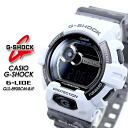 ★ domestic genuine ★ ★ ★ CASIO g-shock wave solar G ride watch / GLS-8900CM-8JF g-shock g shock G shock G-shock