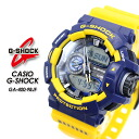 ★ domestic genuine ★ ★ ★ CASIO g-shock watches / GA-400 - 9BJF g-shock g shock G shock G-shock