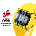 ★ domestic genuine ★ ★ ★ CASIO and g-shock watches / DW-5600P-9JF g-shock g shock G shock G-shock