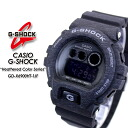 ★ domestic genuine ★ ★ ★ Heathered Color Series, CASIO g-shock watches / GD-X6900HT-1JF g-shock g shock G shock G-shock