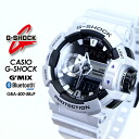 ★ domestic genuine ★ ★ ★ CASIO g-shock Simic watches / GBA-400 - 8BJF g-shock g shock G shock G-shock