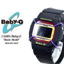 "★ domestic genuine ★ ★ ★ baby G model basic ladies watch BGD-501-1BJF CASIO g-shock g-shock G shock Casio """