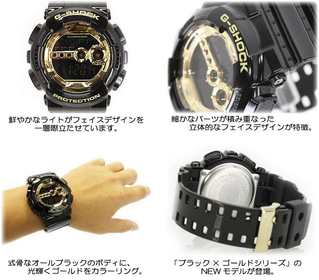 Наручные часы Casio оптом Оптовая продажа Casio