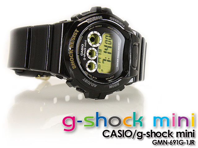 how to clean white g shock yellowish