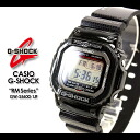 CASIO/G-SHOCK/g-shock g shock G shock G- shock [RM Series]★It is watch GW-S5600-1JF/black [fs01gm] [carbon fiver insert band]