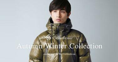 都会的な着こなしが楽しめる、シーズン問わず使えるMA-1ジャケットが登場。