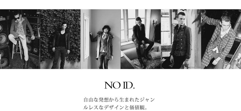 noid新作
