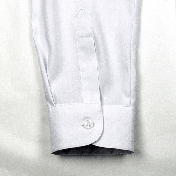 レディースシャツ